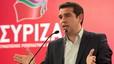 Tsipras diu que Grècia ha presentat un pla i que ara ha de decidir Europa