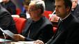 """El bisbe de Solsona afirma que """"el dret de les nacions és superior a la unitat de l'Estat"""""""