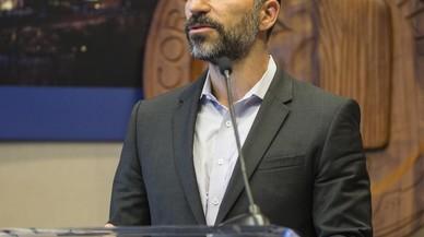Uber elegeix com nou conseller delegat el màxim executiu d'Expedia