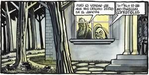 farreres-cast170115