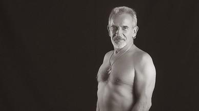 """Víctor Ullate: """"Volia que la meva 'Carmen' no deixés indiferent a ningú"""""""