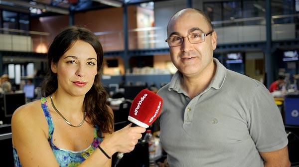Jordi Tió analiza el derbi Espanyol-Barça