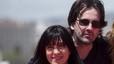 """Isaki Lacuesta: """"Es penoso que los cineastas demos sensaci�n de pordioseros"""""""