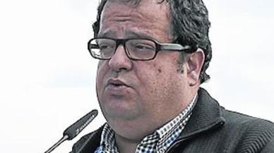 El Pacte Nacional pel Referèndum pide a Rajoy que acepte negociar