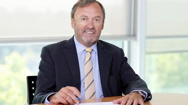 Josep Mateu.