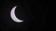 Segueix l'eclipsi de Sol en directe a la web d'EL PERIÓDICO