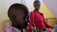 En Ruanda los drones ya salvan vidas
