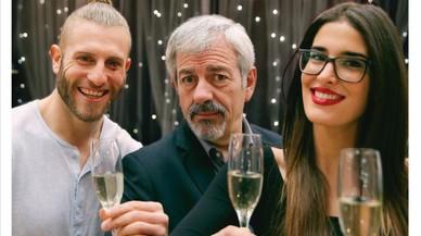 Un año de 'First dates' en Cuatro