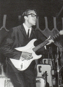 Manolo Madruga, en una imagen de archivo.