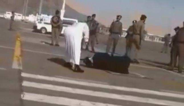 execution-in-saudi-arabia---screenshot-youtube