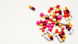 Los medicamentos pueden afectar la conducción