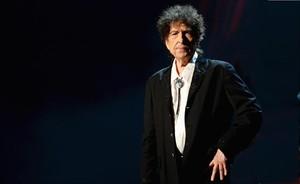 Bob Dylan recogerá el Nobel en Estocolmo_MEDIA_1