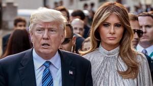 lmmarco39628710 u s president donald trump an first lady melania attending 170810184611