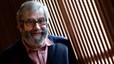 Antonio Muñoz Molina «La literatura té l'obligació de comprendre»
