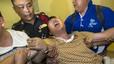 La policia tailandesa apunta a terroristes nacionals