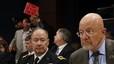 EUA atribueix a altres serveis d'intel·ligència europeus l'espionatge massiu