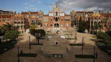 Sant Jordi abre las puertas de museos e instituciones históricas y culturales
