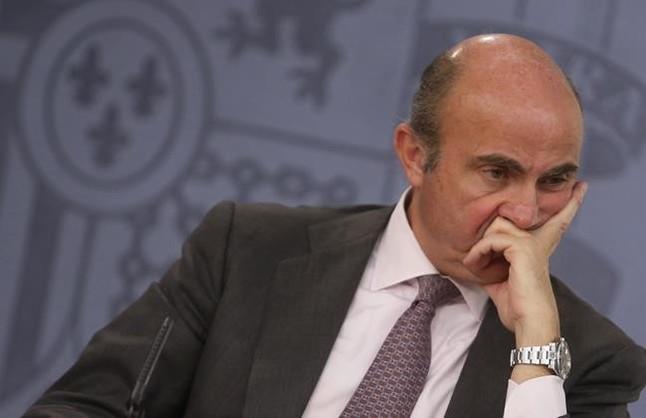 España solo ha recuperado un 6,48% del rescate a la banca