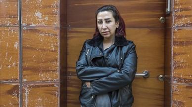 """""""A les presons d'Assad han desaparegut prop de 80.000 detinguts"""""""