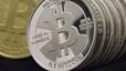 El bitcoin dispara su precio en los mercados internacionales