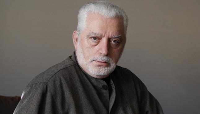 Paco Rabanne, Premio Nacional de Moda
