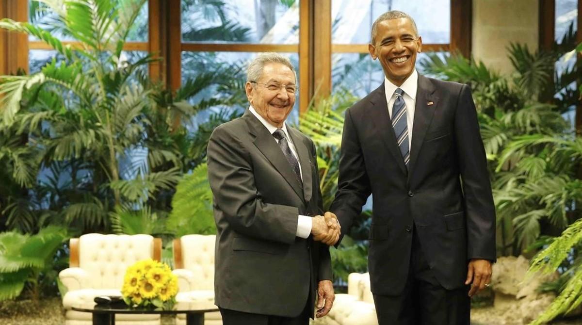 Sin tabús en La Habana