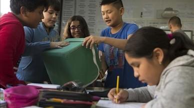 La innovació pedagògica s'ha de poder avaluar