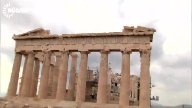 Obama exalça a Atenes els valors de la democràcia i demana servir el poble