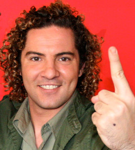 bisbal