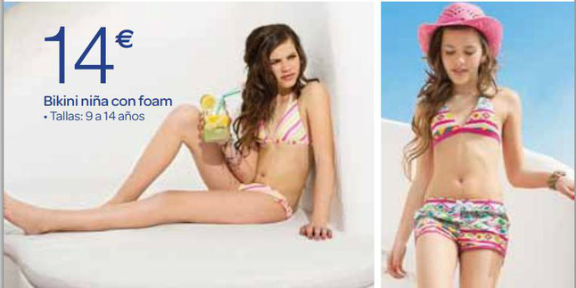 prostitutas sevilla milanuncios prostitutas en bikini