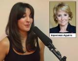 V�deo en el que Leonor Lavado imita las voces de decenas de famosos.