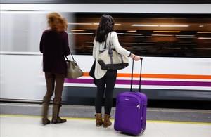 jcortadellas32938038 barcelona 26 02 2016 sociedad economia huelga ferroviaria 161004152212