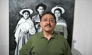 zentauroepp22344210 barcelona 07 05 2013 el escritor mexicano sergio gonzalez 170404132604