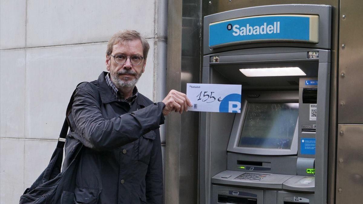 Independencia catalu a el 155 toma forma ltimas for Oficina trafico sabadell