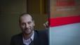 Bionure capta más de un millón de euros mediante 'crowdfunding'
