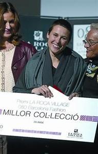 Miriam Ponsa, reina del 080