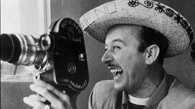 Pedro Infante: el ídolo mexicano que murió en una tragedia aérea