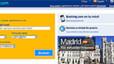 Bruselas autoriza la compra de Momondo por Priceline, matriz de Booking.com