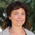La catalana Núria Mas será la nueva consejera del Banco de España