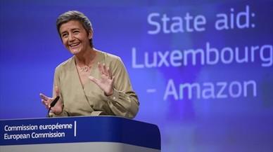 La Comisión Europea investiga el sector automóvil alemán por presunto cártel