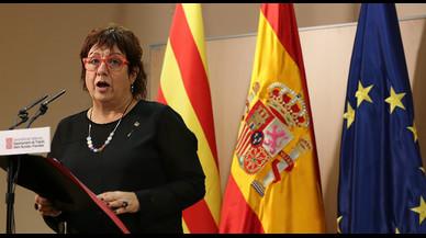 Las mujeres cobran el 26% menos que los hombres en Catalunya