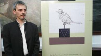 Fallece el artista Luis Quintero