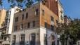 Las viviendas de madera se abren paso en el área de Barcelona