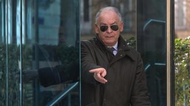 El jutge atribueix a l'exnúmero dos de la Policia prevaricació, frau i fals testimoni