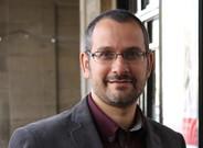 Tomàs Marquès Bonet, nuevo director del Instituto de Biología Evolutiva de Barcelona (IBE).