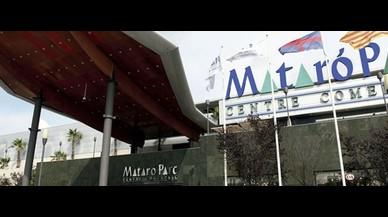 Al setembre s'iniciaran els tràmits per ampliar el Mataró Parc