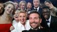 'Selfi', la paraula de l'any en castellà