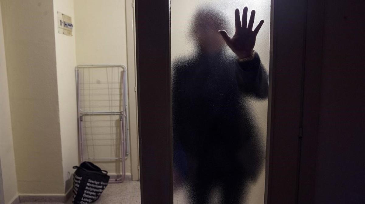 Aumentan las medidas de protección a los hijos de maltratadas