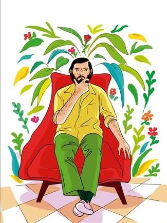 Cortázar, de 'Rayuela' al còmic
