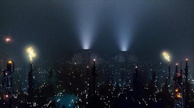 Els set motius pels quals 'Blade Runner' és una fita de la ciència-ficció